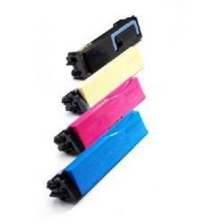 Yellow  Rig per Kyocera FS C 5100 DN.4K TK 540Y