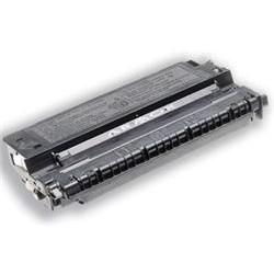Canon Copier FC100 FC108 FC120 FC128,PC300,400,710-4KE30E16