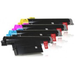 Nero Rig Xerox 6360,6360N,6360DA,6360DB,6360DN.18K 106R01221