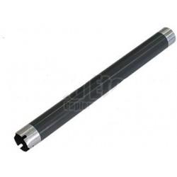 Upper Fuser Roller  MFC8480,8680,8890,HL5340,5370,5350,5340