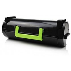 Toner Rig for B3465dnf/B2360dn/B3460dn-8.5K593-11167/C3NTP