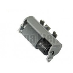 Feed Roller Assembly FS2020,3920,4020,2000,40002F909170