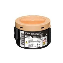 Toner compatible for MX14,MX14NF,M1400.-2.2KC13S050650