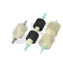 Tray 5 Bypass Feed Roller Kit5500604K2367059K2657040X0770