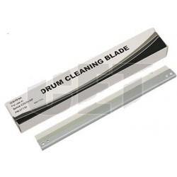 Drum Cleaning Blade Bizhub C25,Bizhub C35,Bizhub C35P
