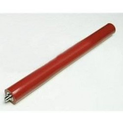 Lower Sleeved Roller PANASONIC DP1520,DP1820DZLA000362