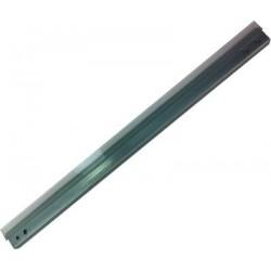 Drum Cleaning Blade MP3053,2352,2510,Aficio 3025AD04-1114