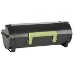 Toner MX417/ 517/MS417/...