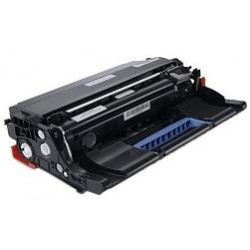 Drum compatible Ricoh SP 400 DN Ricoh SP 450 DN-20k408059