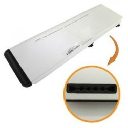 Batteria Apple A1281 (2008 version) 10.8V - 4200 mAh