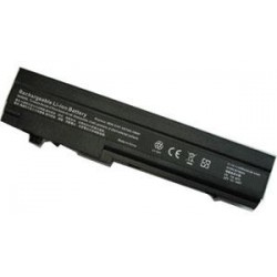 Batteria HP Mini 5101 5102 Series 3600 mAh