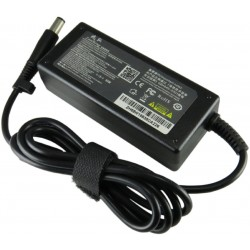 Notebook Adapter 19V 90W 4.74A 5.5x2.5mm