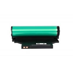 Tamburo Clp360,C430,C460,CLX3305-16KCLT-R404 CLT-R406