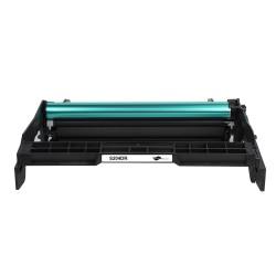 Tamburo for Xpress M3325,M3375,M3825,M4025-30KMLT-R204