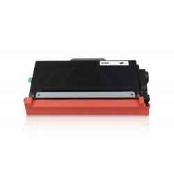 Toner Brother DCP8110,HL5450DN,HL5470DW,MFC8510DN-8K
