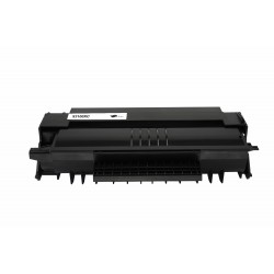 Toner with scheda Xerox Phaser 3100MFP-4K106R01379