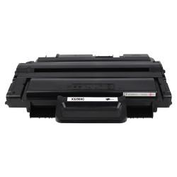 Toner  for  Xerox Phaser 3250s-5K106R01374
