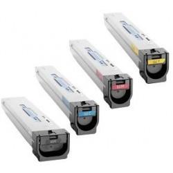 Ciano 800g Reg HP E87600,E87640,E87650,87655,87660,87655-52K