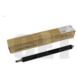 Lower Sleeved Roller M402,M426,M304LPR-M402