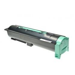 Toner Compa for Lexmark X850dn/X852,X854-30KX850H21G