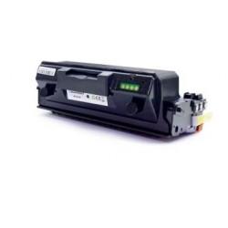 Toner Compatible HP laser 408,MFP 432-15K331X