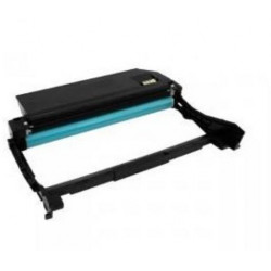 Drum unit compatible Xerox  B230/B225/B235-12K013R00691