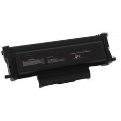 Toner compatible Xerox   B230/B225/B235-1.2K 006R04399