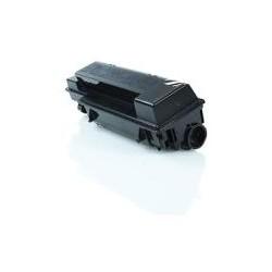 Toner+Vaschetta Triumph LP4030 Utax LP3035-15K44030100105