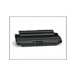 Toner Compatible for Phaser 3435,3435VDN- 10K106R01415