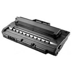 Toner Rig for Xerox Phaser 3150,3150B,3151-5K 109R00747