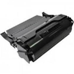 Toner compatible T650 DTN/T...