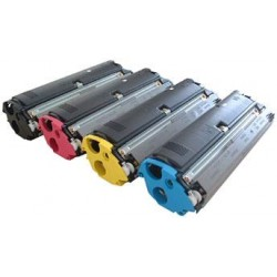 Nero Rig per Epson C900,C900N,C1900D,C1900 PS-4.500p S050100