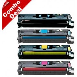 Rig.Ciano HP Laser Color 1500/2500N/2550 LBP 5200-4KQ3961A